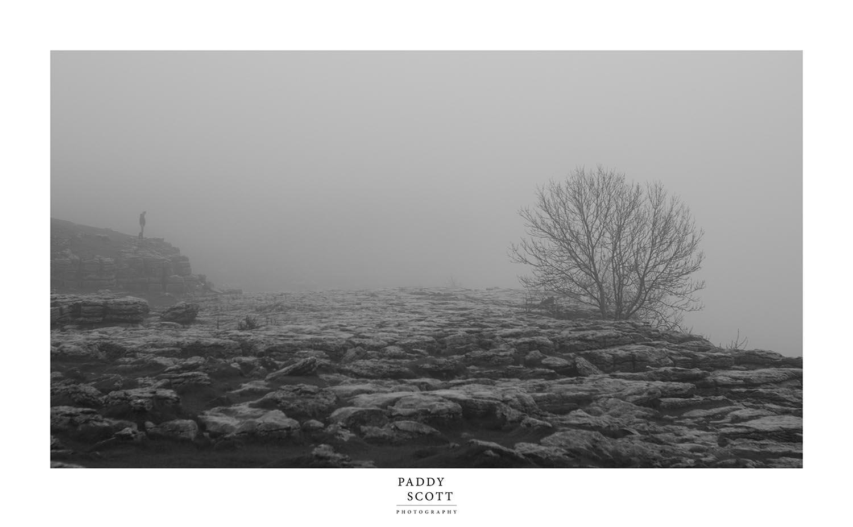 Limestone loneliness