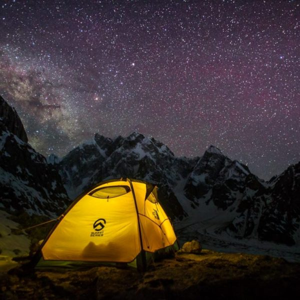 milkyway-k6-climbing-north-face-summit-1024x765-1